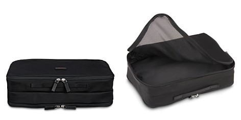 Tumi Large Double-Sided Packing Cube - Bloomingdale's Registry_2