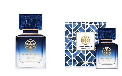 Tory Burch Nuit Azur Eau de Parfum 1.7 oz. - Bloomingdale's_2