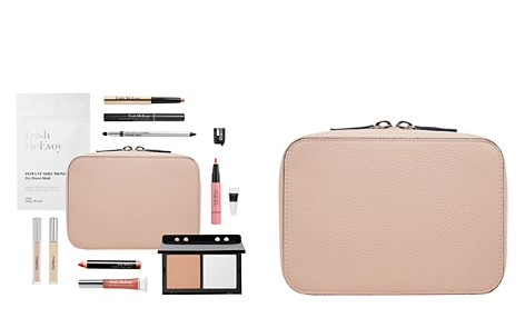 Trish McEvoy Makeup Planner® Gift Set - 100% Exclusive - Bloomingdale's_2