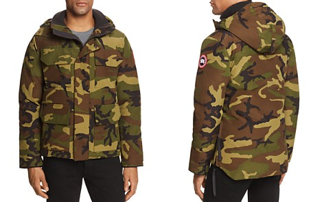 Canada Goose Maitland Parka - 100% Exclusive - Bloomingdale's_2