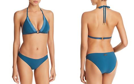 Vilebrequin Tuxedo Bikini Top & Tuxedo Bikini Bottom - Bloomingdale's_2