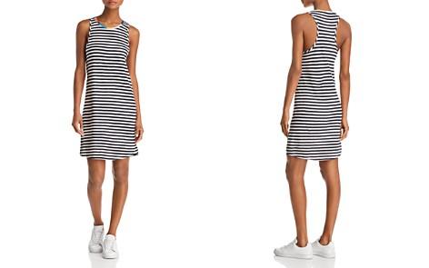 Splendid x Margherita Striped Racerback Tank Dress - Bloomingdale's_2