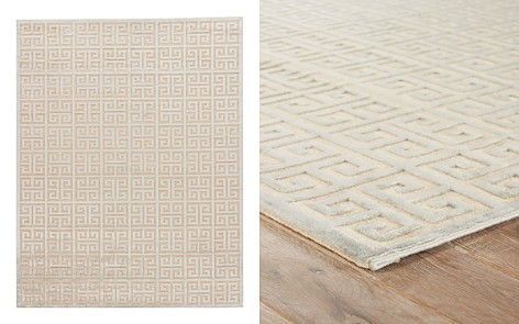"""Jaipur Fables Three Dreamy Area Rug, 5' x 7'6"""" - Bloomingdale's_2"""