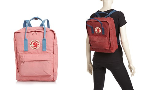 Fjällräven Kanken Backpack - Bloomingdale's_2
