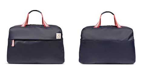 Lipault - Paris Ines De La Fressange Duffel Bag - Bloomingdale's_2