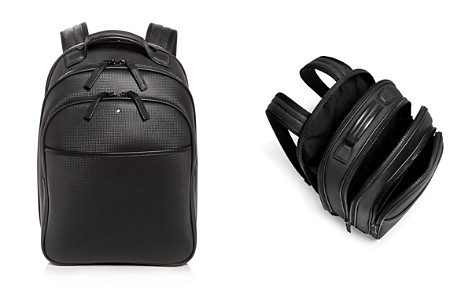 Montblanc Extreme Leather Backpack, Small - Bloomingdale's_2