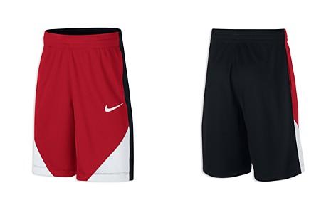 Nike Boys' Basketball Performance Shorts - Big Kid - Bloomingdale's_2
