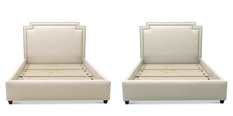 Bloomingdale's Artisan Collection Harley Bed Collection - 100% Exclusive _2
