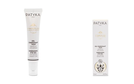 Patyka Energising Eye Gel - Bloomingdale's_2