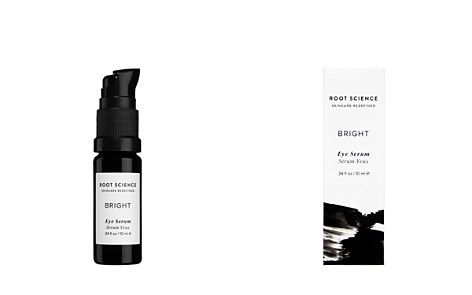 Root Science Bright: Rejuvenating Botanical Eye Serum - Bloomingdale's_2