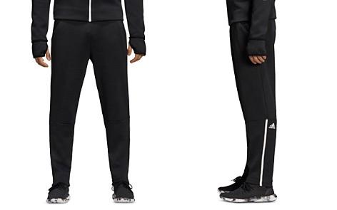 adidas Originals Badge Of Sport Sweatpants - Bloomingdale's_2