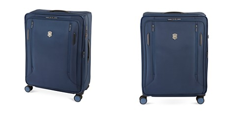 Victorinox Swiss Army VX Avenue Large Softside Case- 100% Exclusive - Bloomingdale's_2
