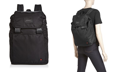 STATE Benny Large Nylon Backpack - Bloomingdale's_2