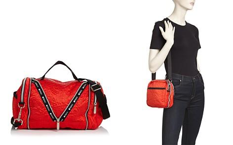 LeSportsac Colette Medium Convertible Duffel Shoulder Bag - Bloomingdale's_2