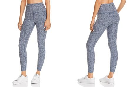 Beyond Yoga High-Waisted Leggings - Bloomingdale's_2