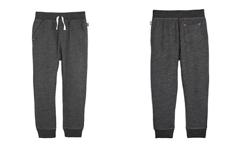 Splendid Boys' Jogger Pants - Little Kid - Bloomingdale's_2