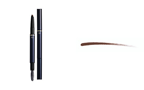 Clé de Peau Beauté Eyebrow Pencil Cartridge - Bloomingdale's_2