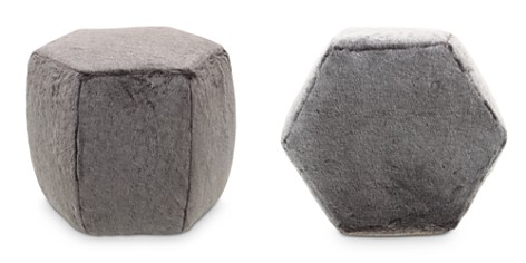 Bloomingdale's Artisan Collection Snug Ottoman - 100% Exclusive_2