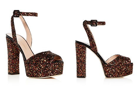 Giuseppe Zanotti Women's Lavinia Glitter High-Heel Platform Sandals - Bloomingdale's_2