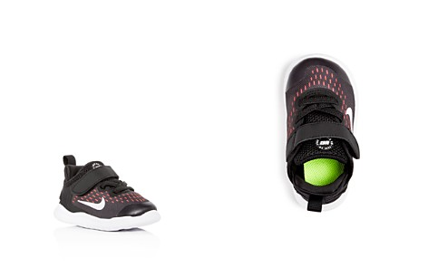 Nike Boys' Free Run 2018 Sneakers - Walker, Toddler - Bloomingdale's_2