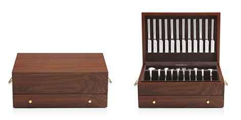 Reed & Barton Bradford Flatware Chest - Bloomingdale's Registry_2