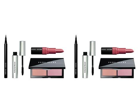 Bobbi Brown Pretty Cool Eye, Cheek & Lip Kit ($133 value) - 100% Exclusive - Bloomingdale's_2