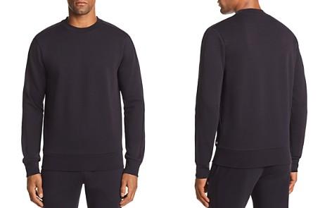 BOSS Skubic Sweatshirt - 100% Exclusive - Bloomingdale's_2