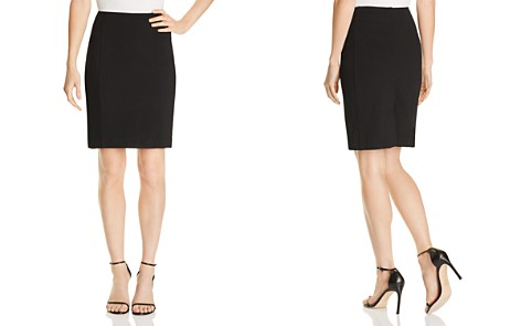 Lyssé Perfect A-Line Skirt - Bloomingdale's_2