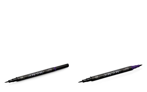 The Vamp Stamp Vise/Virtue Liner Corrector - Bloomingdale's_2