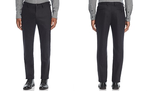Michael Kors Slim Fit Pants - 100% Exclusive - Bloomingdale's_2