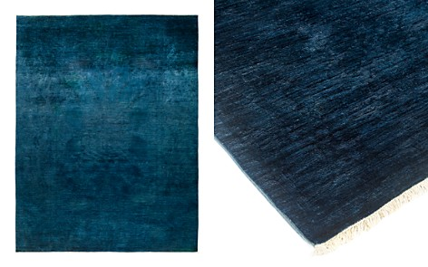 """Solo Rugs Vibrance 17 Hand Knotted Area Rug, 8' 8"""" x 11' 1"""" - Bloomingdale's_2"""