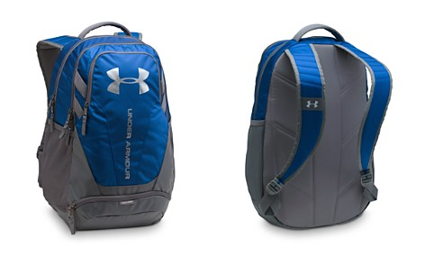Under Armour Boys' Hustle 3.0 Backpack - Bloomingdale's_2