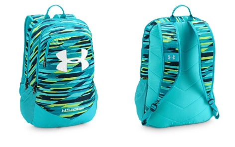 Under Armour Boys' Scrimmage Backpack - Bloomingdale's_2