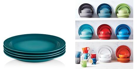 """Le Creuset 11.5"""" Dinner Plate, Set of 4 - Bloomingdale's_2"""
