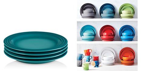 "Le Creuset 8.5"" Salad Plate, Set of 4 - Bloomingdale's_2"