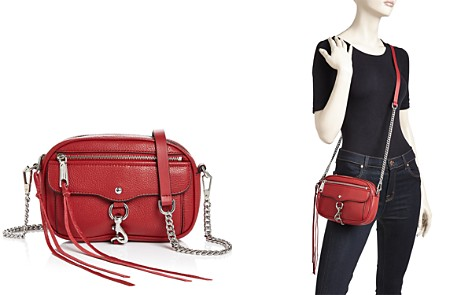 Rebecca Minkoff Blythe Medium Leather Crossbody - Bloomingdale's_2