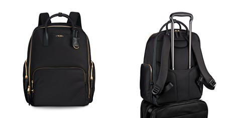 Tumi Voyageur Ursula T-Pass Backpack - Bloomingdale's_2
