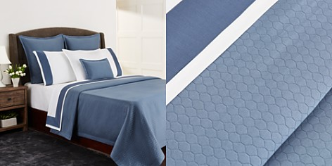 SFERRA Favo Quilted Collection - Bloomingdale's_2