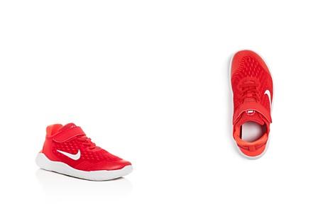 Nike Boys' Free RN 2018 Sneakers - Toddler, Little Kid - Bloomingdale's_2