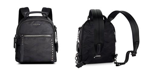 Tumi Witney Backpack - Bloomingdale's_2