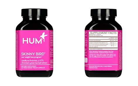 HUM Nutrition Skinny Bird® Supplement - Bloomingdale's_2