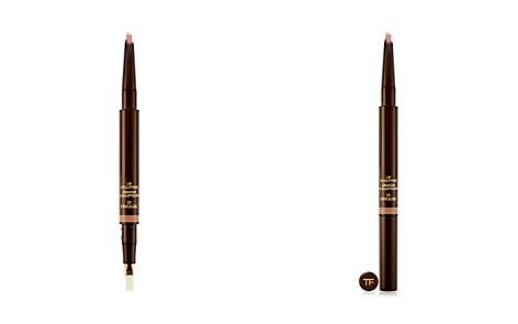 Tom Ford Lip Sculptor - Bloomingdale's_2