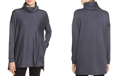 Capote Cowl-Neck Sweater - Bloomingdale's_2
