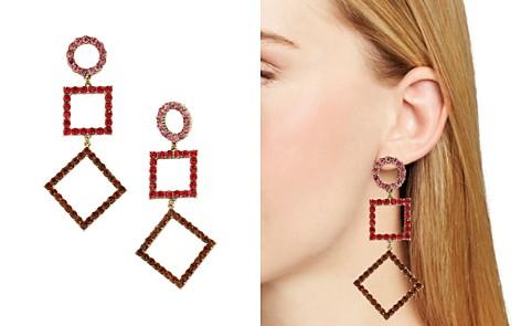 BAUBLEBAR Seres Drop Earrings - Bloomingdale's_2