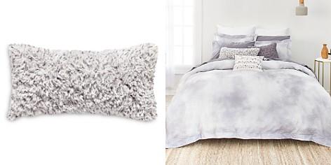 "Splendid Shag Decorative Pillow, 12"" x 24"" - Bloomingdale's_2"