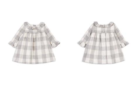 Tartine et Chocolat Girls' Checkered Dress - Baby - Bloomingdale's_2