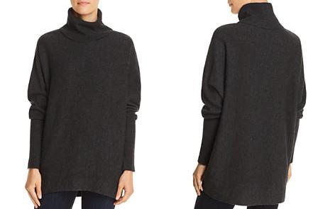 Joie Aydin Turtleneck Sweater - Bloomingdale's_2