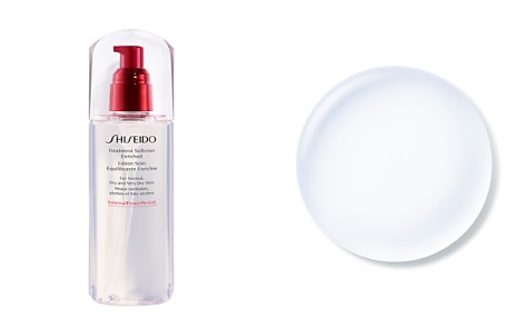 Shiseido Treatment Softener Enriched - Bloomingdale's_2