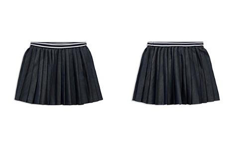 Polo Ralph Lauren Girls' Pleated Skirt - Little Kid - Bloomingdale's_2