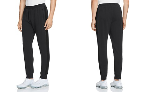ATM Anthony Thomas Melillo Brushed-Fleece Sweatpants - 100% Exclusive - Bloomingdale's_2